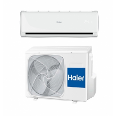 Haier AS18TL2HRA / 1U18ME2ERA Leader Inverter