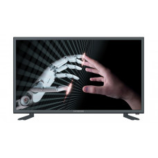 Hyundai H-LED 32ES5108 Smart